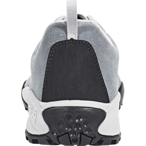 Scarpa Mojito - Chaussures - gris sur campz.fr ! Profiter De Prix Pas Cher Site Officiel Vente De Haute Qualité Pas Cher Forfait De Compte À Rebours À Vendre R1HtCyUo